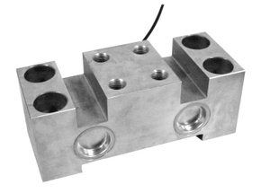 LP7171 Double End Shear Beam Load Cell