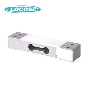LP7166 Single point Load Cell